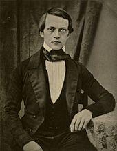 Hermann von Helmholtz - Wikipedia