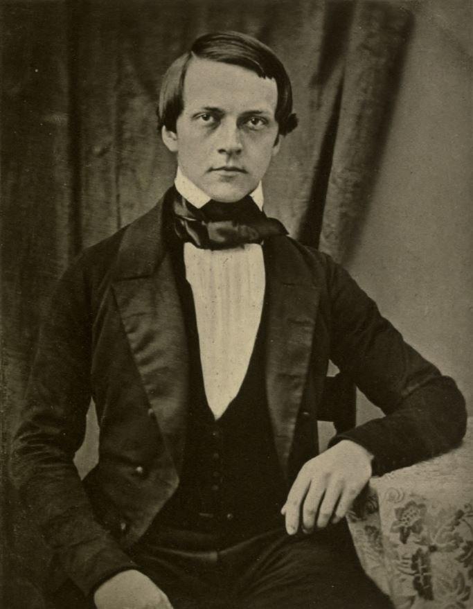 Helmholtz 1848