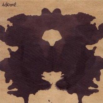 Hemispheres (Doseone album) - Image: Hemispheres (Doseone album) cover