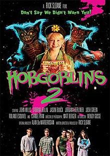 Hobgoblins 2.jpg