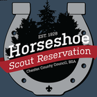 Horseshoe Scout Reservation logo.png