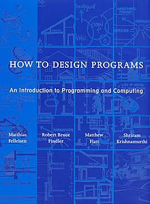 How to Design Programs (front cover).jpg