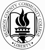 Hudson County Community College (logo).png