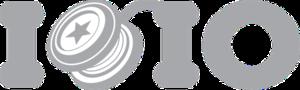 IOIO - Image: IOIO Logo