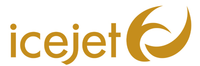 Icejet Logo Gold.png