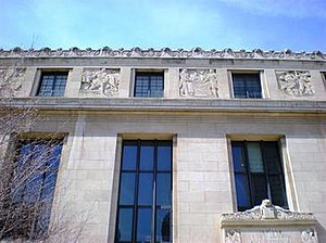 IndianaStateLibraryCarvings.jpg