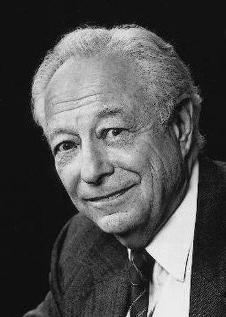 "Neoconservatism - Irving Kristol was called ""godfather"" of neoconservatism"