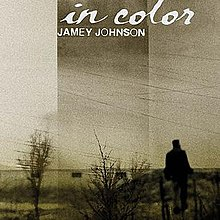 JJ - In Color cover.jpg