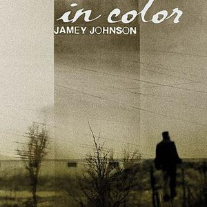 In Color (song) - Image: JJ In Color cover
