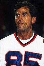 Jack Youngblood Florida Gators Football Jersey - White