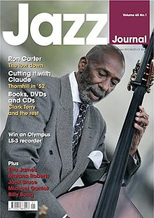 Jazz Journal - cover.jpg