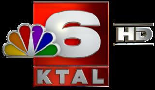 KTAL-TV NBC affiliate in Texarkana, Texas