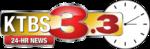 KTBS-DT3 logo.png