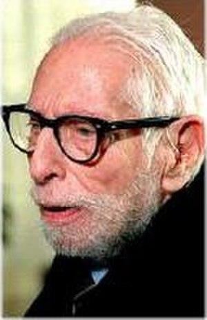 Joseph Nathan Kane - Image: Kane Joseph Nathan 2002