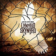 Last Of A Dyin' Breed Lynyrd Skynyrd.jpg