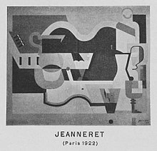 Le Corbusier Complete Works Pdf