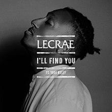 Lecrae Ik zal zoeken you.jpg