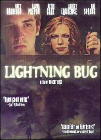 Lightning Bug (film) - Image: Lightning Bug