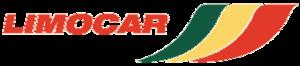 Limocar - Logo prior to Transdev takeover