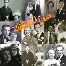 Little Dragon - Ritual Union.png