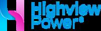 Highview Power logo