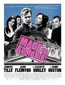 Made in Romania FilmPoster.jpeg