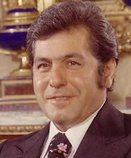 Mahmoud Khayami