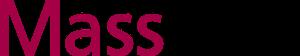 MassINC - The MassINC Logo