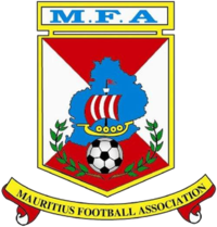 00f994082 Mauritius national football team - Wikipedia