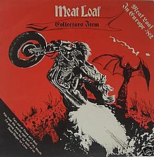 Meat loaf in europe '82.jpeg
