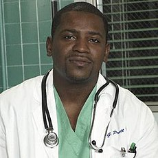 Mekhi Phifer as Greg Pratt.jpg