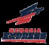 Memphis Express logo
