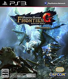 monster hunter tri iso free download
