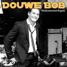 Image Result For Douwe Bob