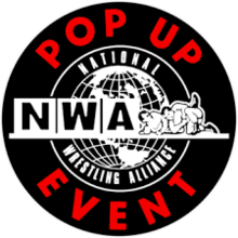 NWA Pop-Up Event.png