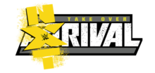 NXT TakerOver Rival Logo.png