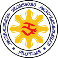 National Historical Commission of the Philippines.png