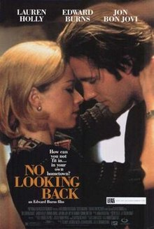 No Looking Back FilmPoster.jpeg