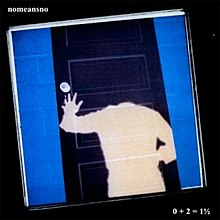 Nomeansno 0 + 2 = 1 1-2 album cover.jpg