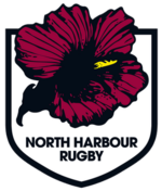 North harbour ru logo.png