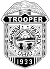 OH - Highway Patrol Badge.png