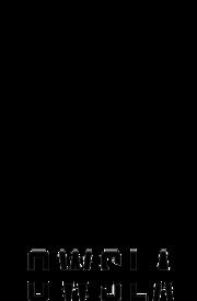 owsla wikipedia