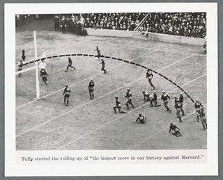 1925 college football season