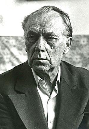 Sergei Osipov (artist)