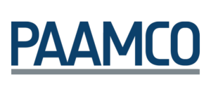 PAAMCO - Image: PAAMCO Wikipedia Logo
