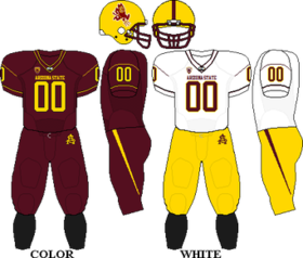 Pac-10-Uniform-ASU-2010.png