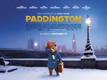 Sutton Cinema Paddington