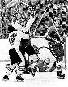 History of the National Hockey League (1967–1992) - Wikipedia 42e784587