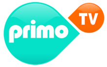 Primo TV logo.png