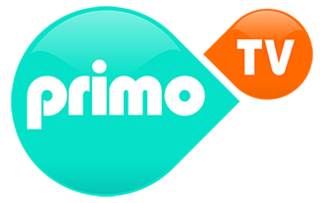 Primo TV American childrens television channel